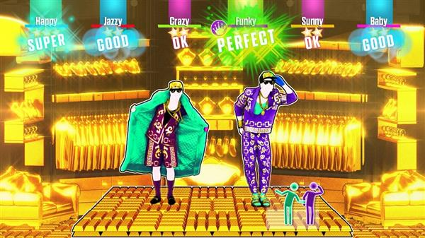 Just Dance 2018  XBOX ONE