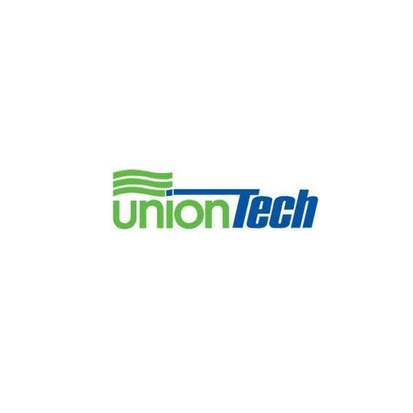 Uniontech
