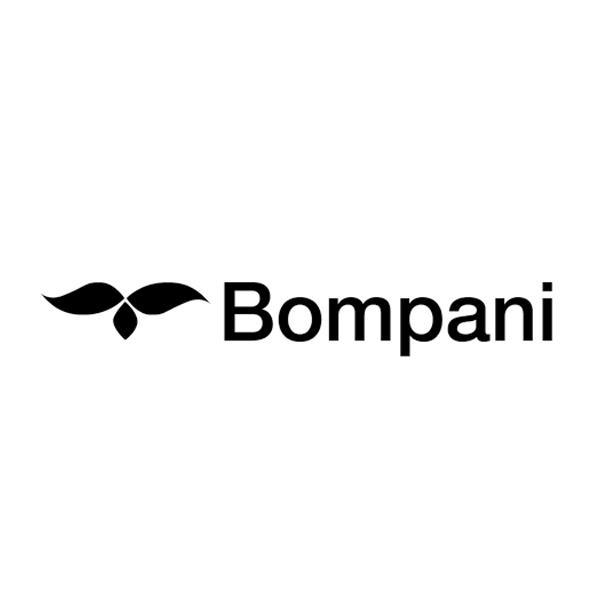 Bombani