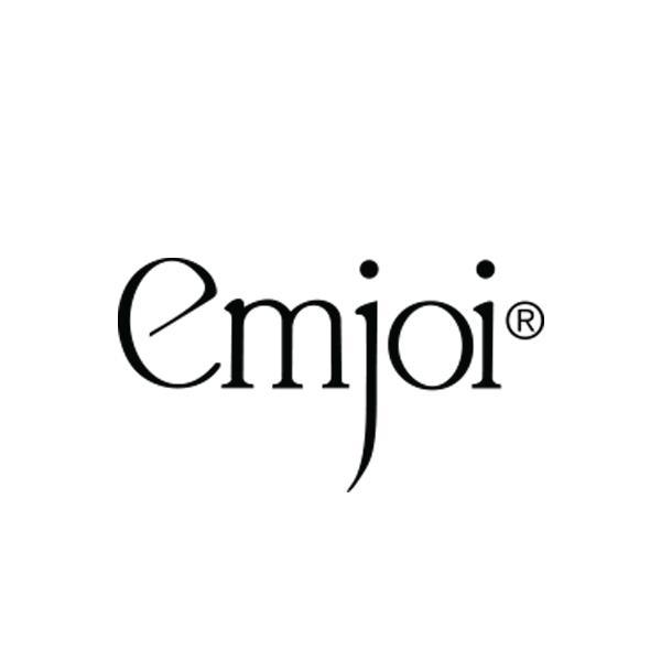 Emjoi