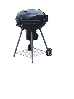 Barbecue (M)
