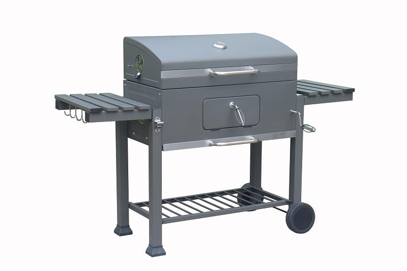 Deluxe  Grill ( L)