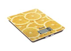 kitchen  Scale 5 kg