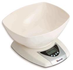 kitchen  Scale 10 kg