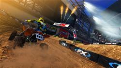 MX vs. ATV: Supercross Encore Edition PS4