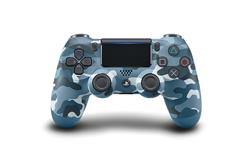 DualShock 4 Wireless Controller ps4 - Army camo