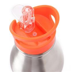 Travel mug 650 ML