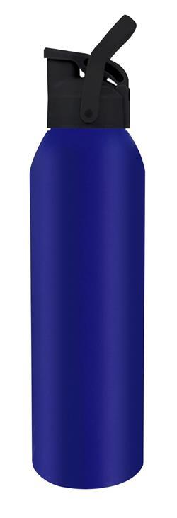 Travel mug 750 ML
