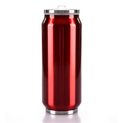 Travel mug 500 ML