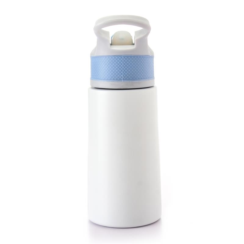 Travel mug 350 ML