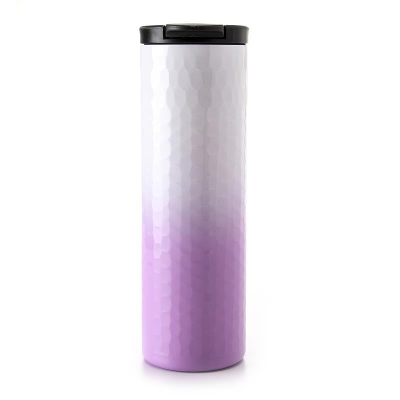 Travel mug 500 ML