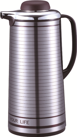 Flask 1.9 L