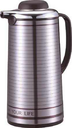 Flask 1.6 L