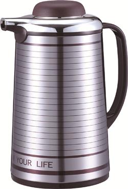 Flask 1L