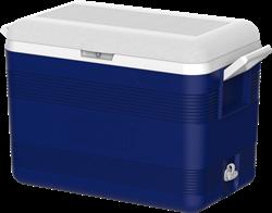 K/C Picnic Icebox 46 L