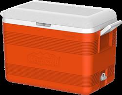 K/C Picnic Icebox 60 L