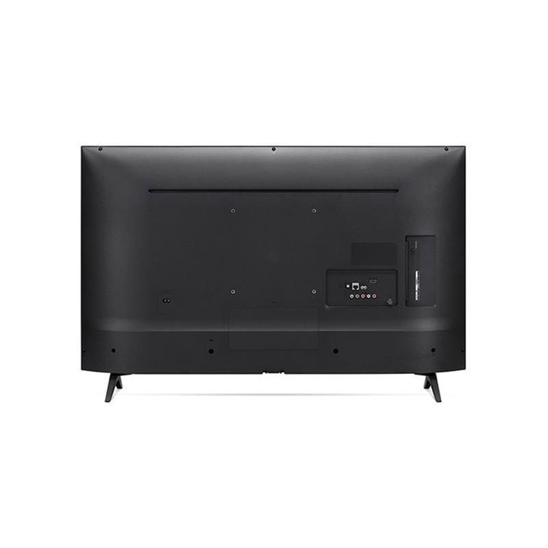 LG 55UN7340 - 55-inch Ultra HD 4K Smart TV