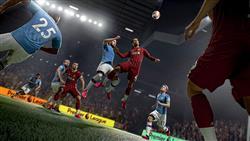 FIFA 21 Standard Edition PS4