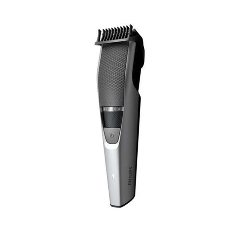 Philips BT3216/14 Beard Trimmer Lift & Trim System Cuts 30% Faster