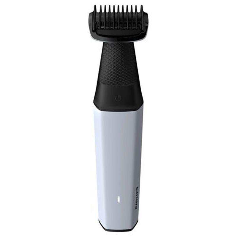 Philips BG3005/15 Series 3000 Showerproof Body Groomer