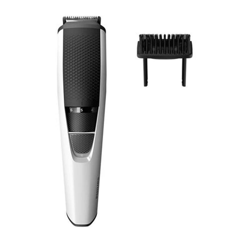 Philips BT3206 Beard Trimmer Series 3000