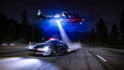 Need for Speed: Hot Pursuit Remastered Xbox One