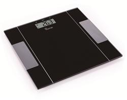 BMI Bathroom Scale 150 kg