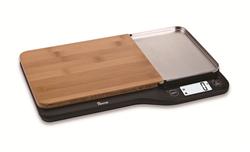 kitchen scale 5kg