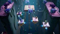 Sackboy: A Big Adventure PS5