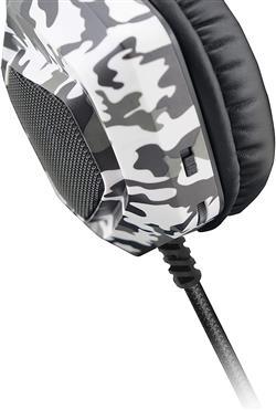 ELITE-H50 Gaming Headset army