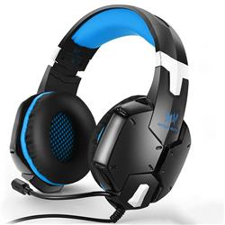 Kotion Each G1200 Gaming Headset