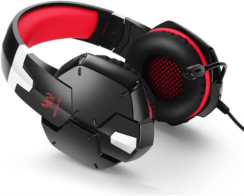 Kotion Each G1200 Gaming Headset