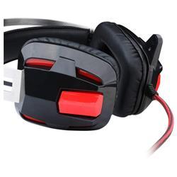 Redragon H201 Gaming Headset