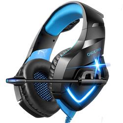 ONIKUMA K18 Gaming Headset