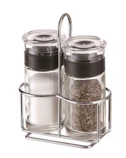 Spice Set 2pieces