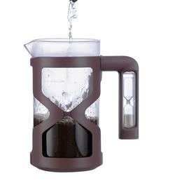 Coffee frensh  press