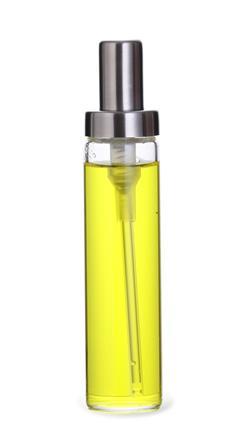 Multipurpose Mister Bottle