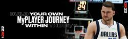 NBA 2K22 PS5