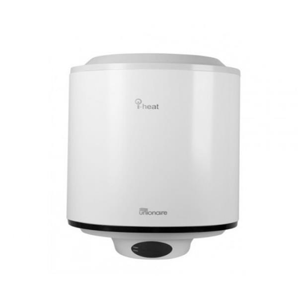 يونيون تك سخان كهرباء 50 لتر ديجيتال لون أبيض EWH50-B150-V