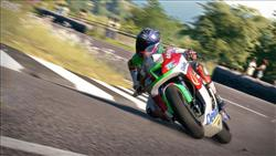 TT Isle of Man PS4