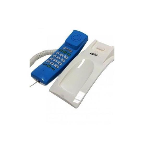 Gaoxinqi HA399-112-T تليفون كف مكتب ويتعلق على الحائط