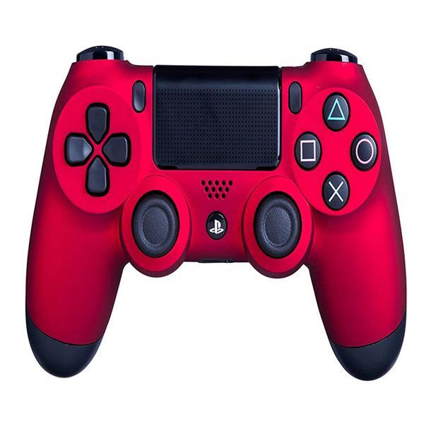 DualShock 4 Wireless Color PS4