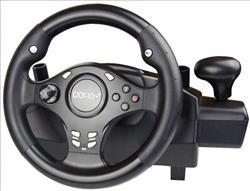 Racing wheel R-270