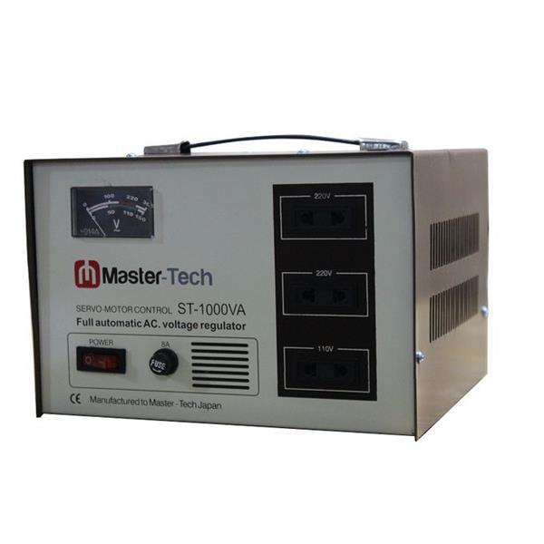 MT1000 استبليزر ماستر 1ك