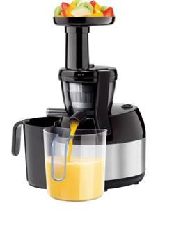 Slow juicer  0.8 L