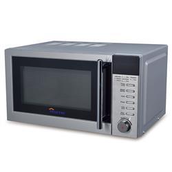 Microwave 20 L