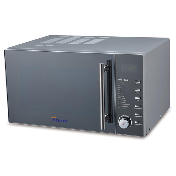 Microwave 25 L