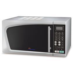 Microwave 30 L