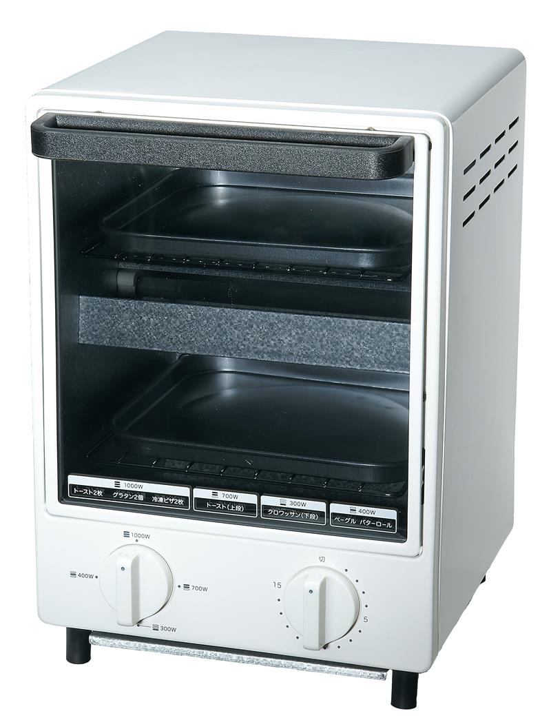 Electric oven14 L