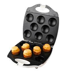 Waffle maker FS - 1858S